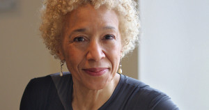 Margo Jefferson Headshot_Credit Michael Lionstar